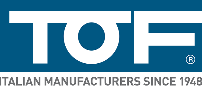 Company closure due to COVID 19 emergency - TOF srl
