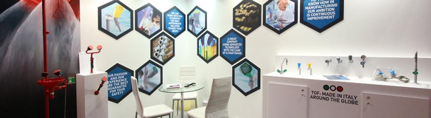 Arab Lab 2016 – Dubai